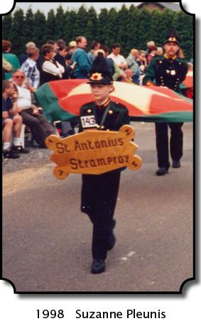 1998-Suzanne Pleunis